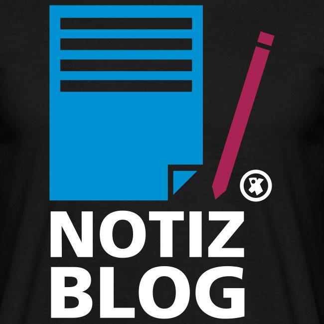 notiz-blog