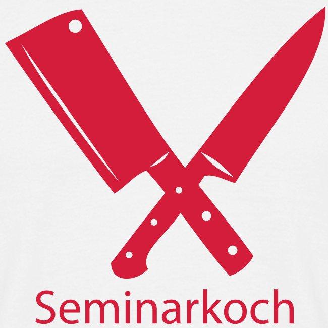 seminarkoch 1