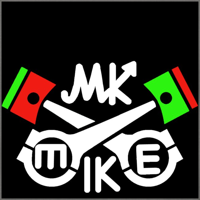 Mike logo musta jpg