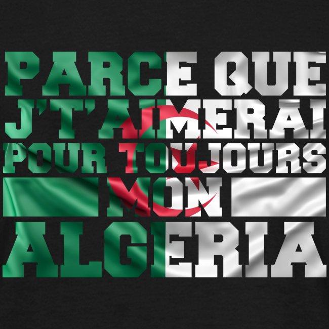 Mon-Algeria-Guerilla