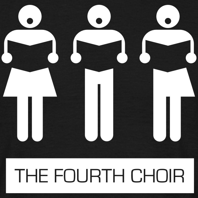 The Fourth Choir
