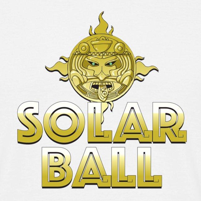 Solar Ball
