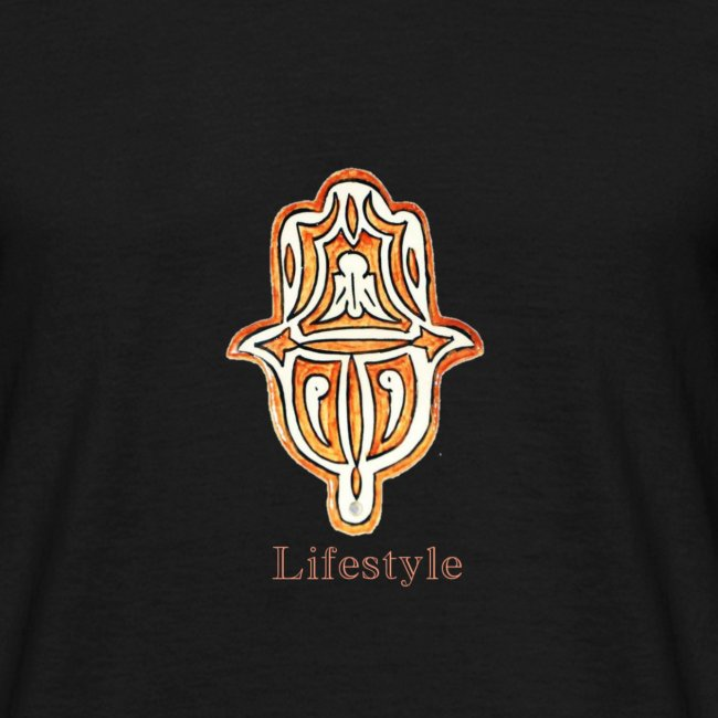 khmissa fashion, life style, love, handmade