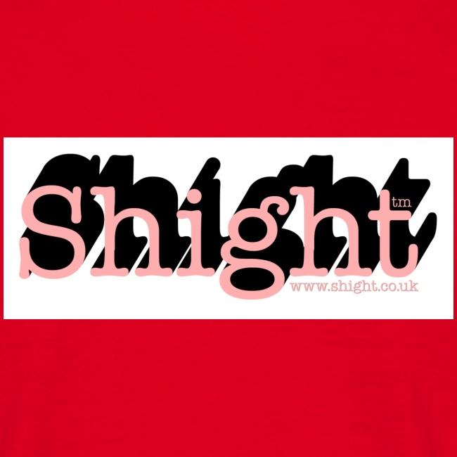 shight02
