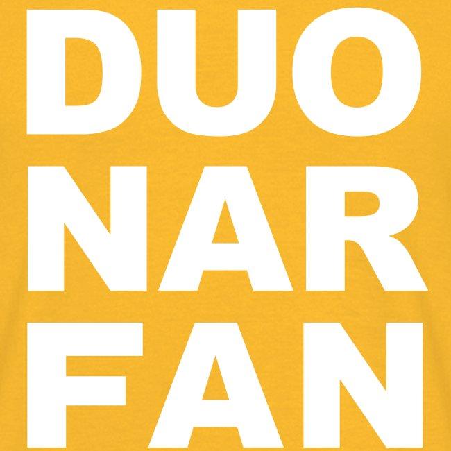 duonarfan
