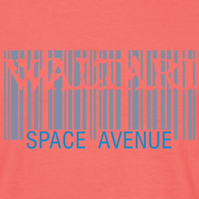 spaceavenue