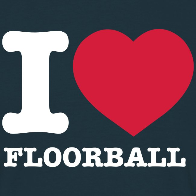 ilovefloorball3