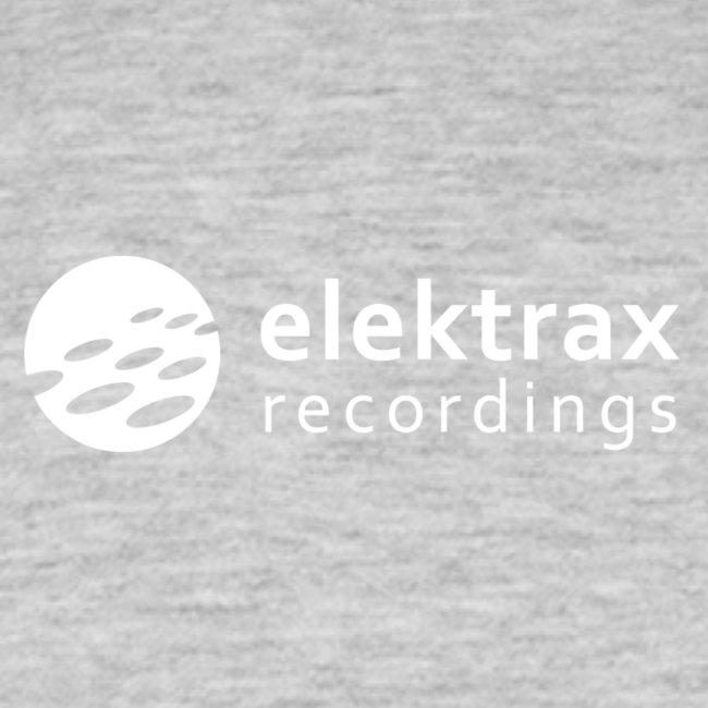 brand elektrax seriouslytechno onblack