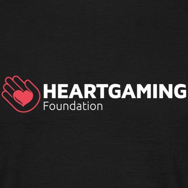 Heart Gaming