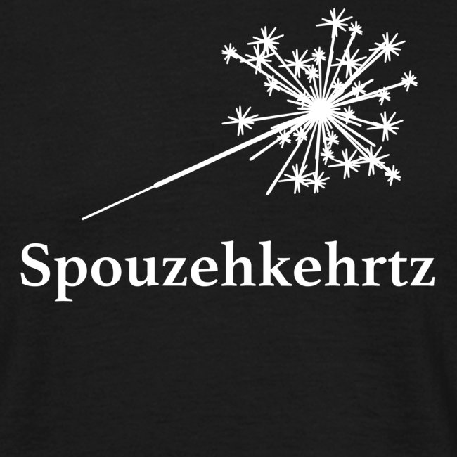 Spouzekehrz