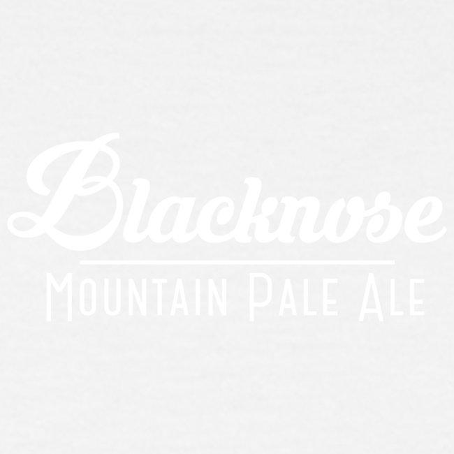 Blacknose Matterhorn