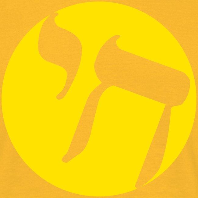 hai transp jaune