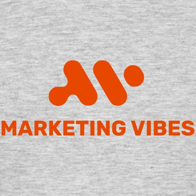 Marketing Vibes