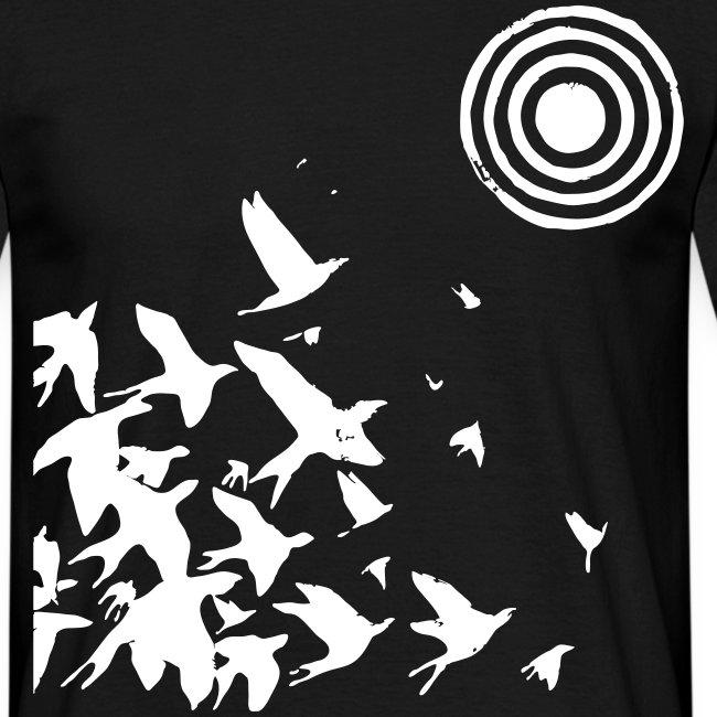 LMDH - birds