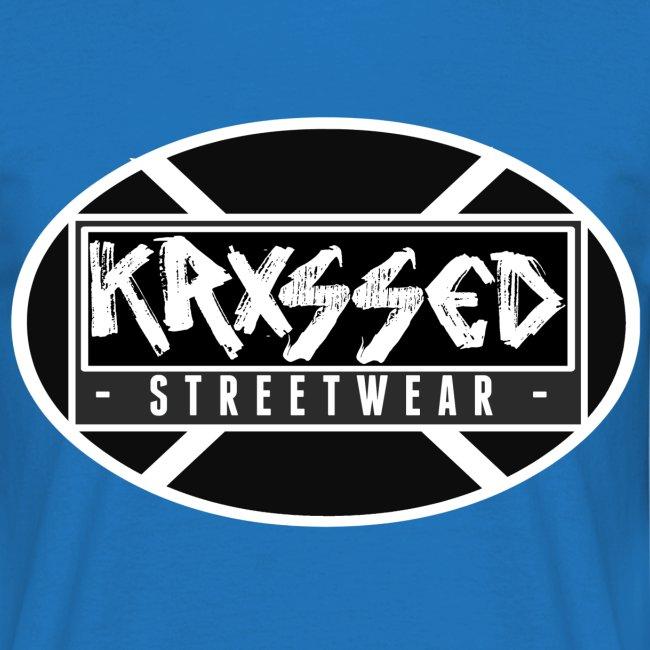 KRXSSED BASIC