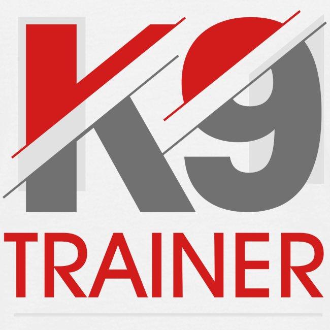 K9 Trainer