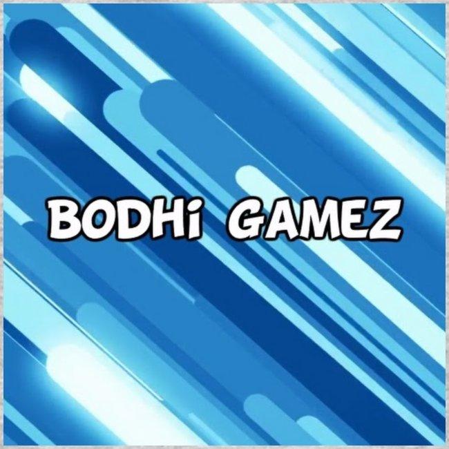 mijn logo YT