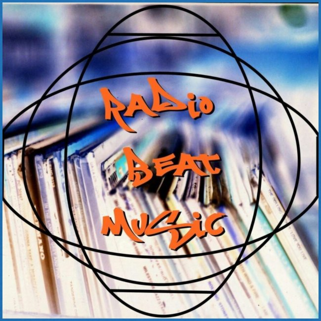 Radio Beat Music