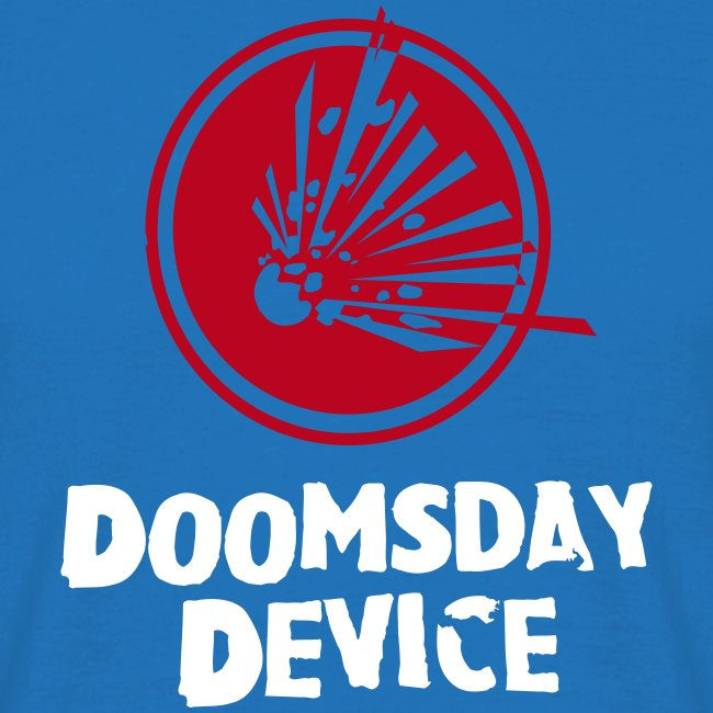 Doomsday Device