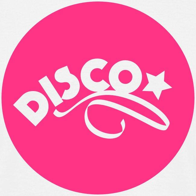 04-disco-pastille