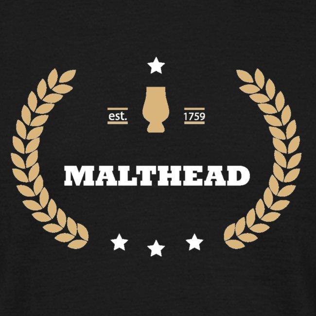 Malt Head