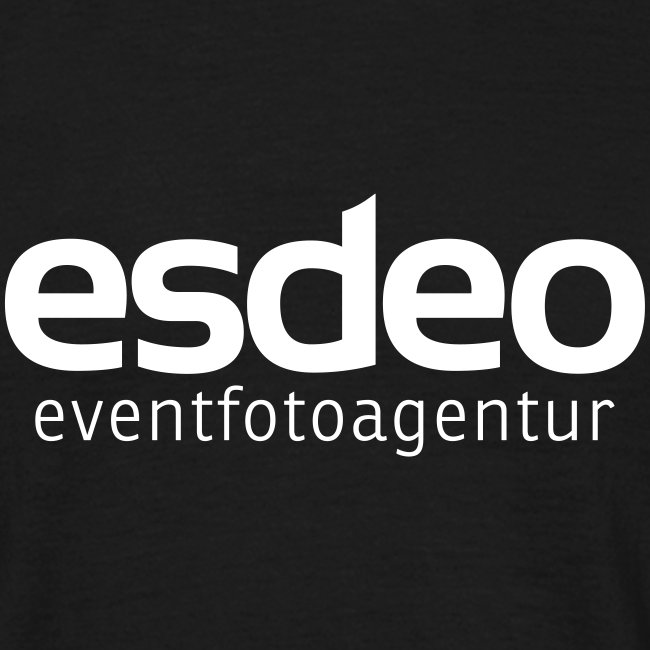 ESDEO . Shirts
