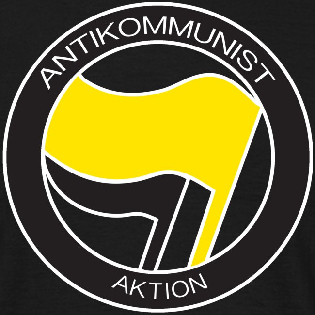 Anti communist action png