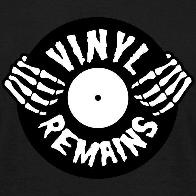 Vinyle_remains