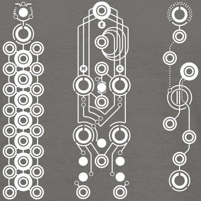 V1 design
