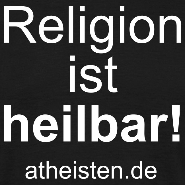 religion_ist_heilbar