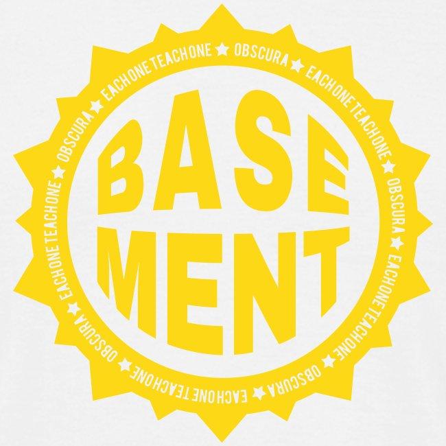 Basement Star
