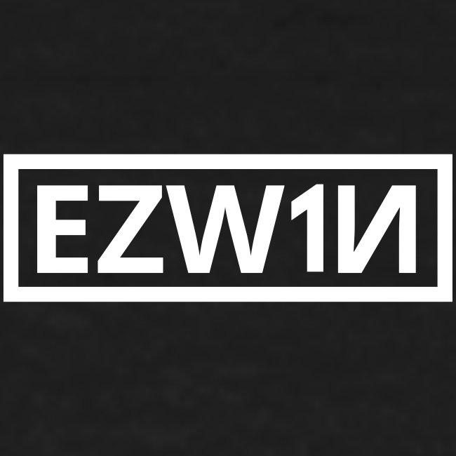 logo ezw1n paid