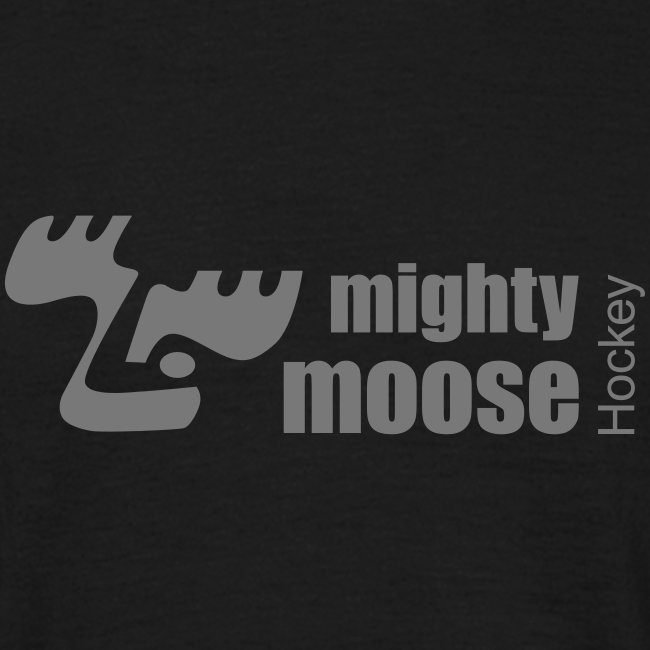 mightymoosehockey logo3 1c