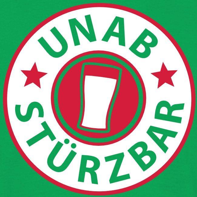 unabstuerzbar2cv2