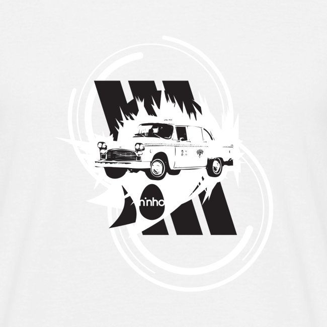 ninho-taxi