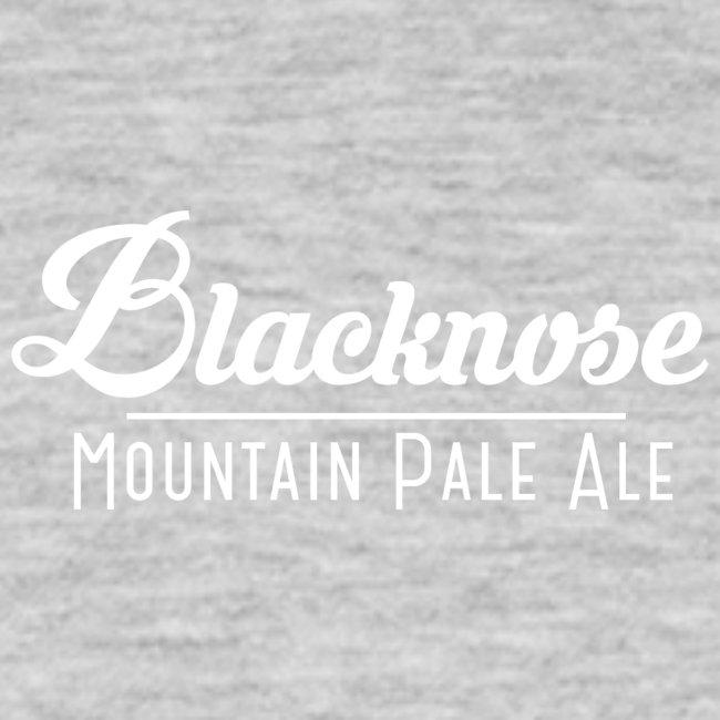 Blacknose Schaf