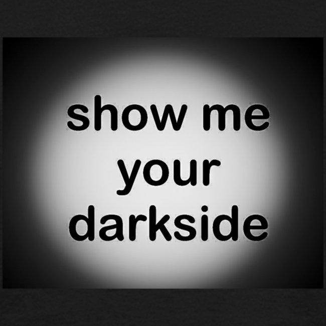 darkside. IMG 6968