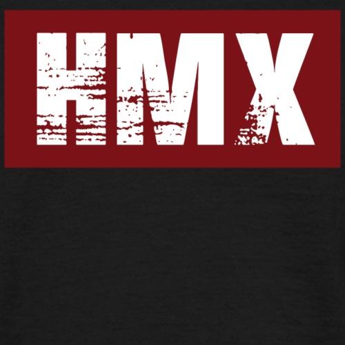 HMX - Männer T-Shirt