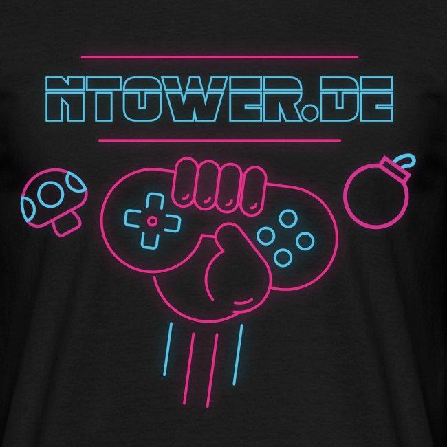 ntower neon