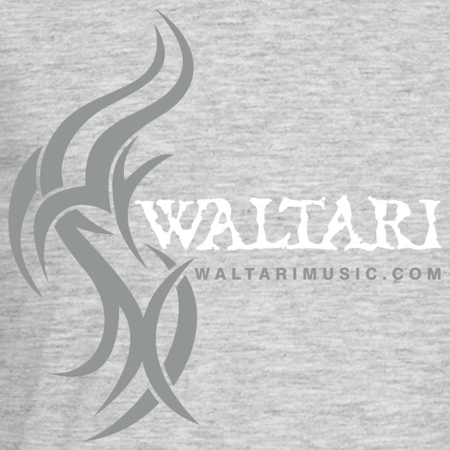 Waltari Tribal