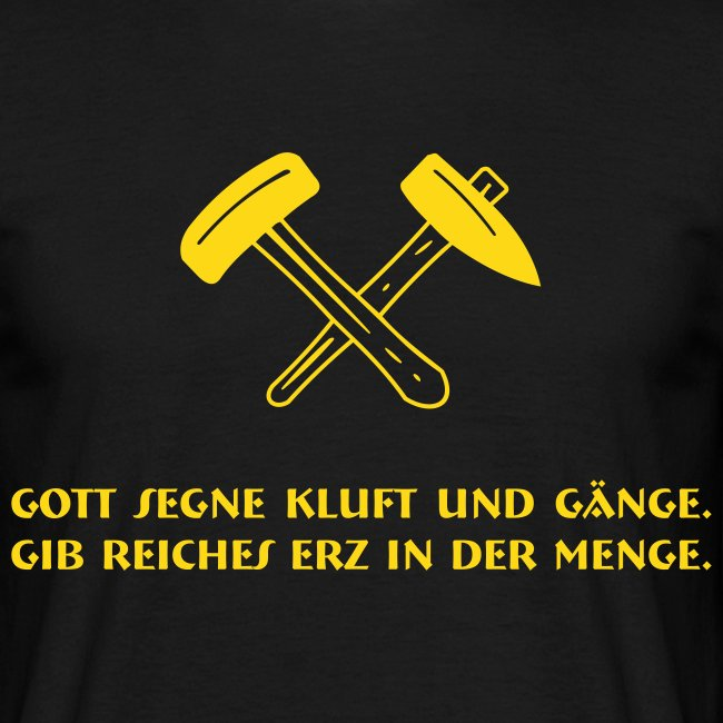 gott_segne