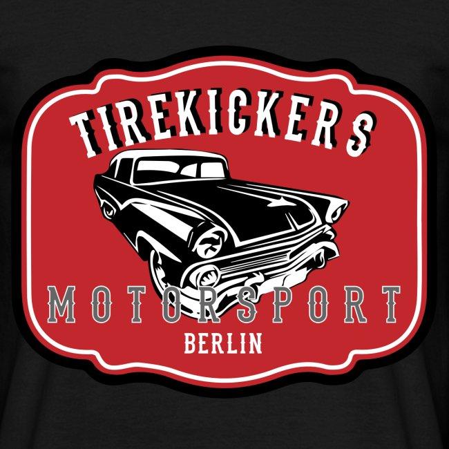 TIREKICKERS Motorsport