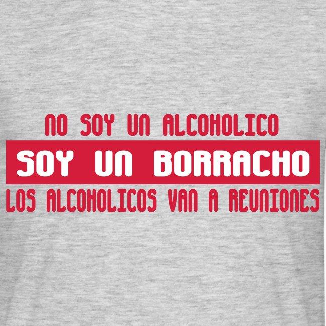 nosoyalcoholico