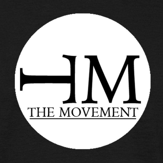 The Movement Logo