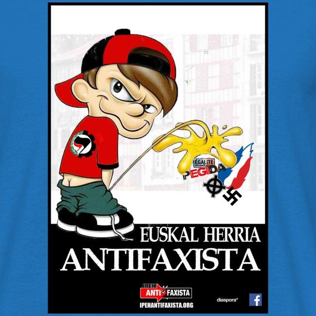 EH antifaxista
