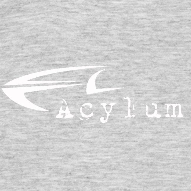 Acylum White