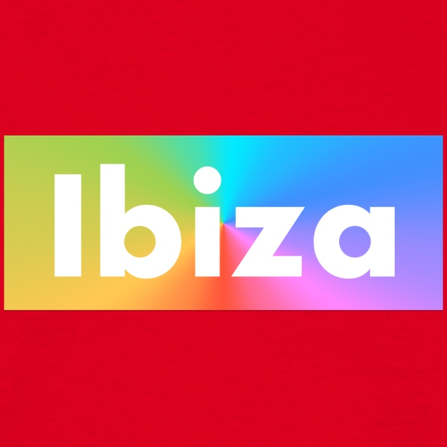 IBIZA Color