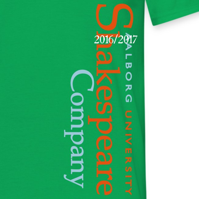 AauSC 2016/2017