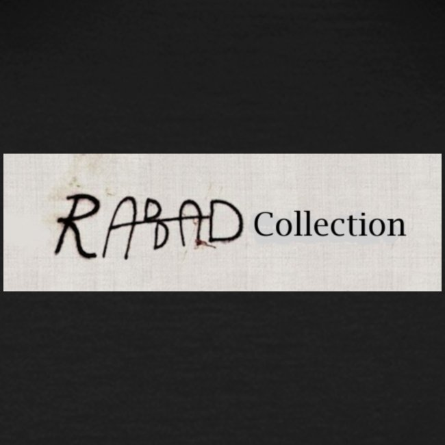 raddad tee design by Photographik