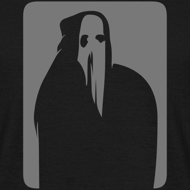 Newby ghost